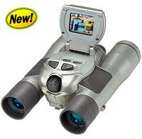 Winait popular Binocular Camera with 1.5