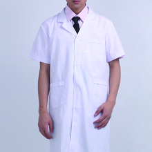 Designer witte <span class=keywords><strong>medische</strong></span> uniformen/katoen <span class=keywords><strong>medische</strong></span> laboratoriumjas/<span class=keywords><strong>medische</strong></span> uniform <span class=keywords><strong>scrub</strong></span>