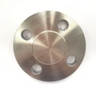 All sizes of blind flange are available