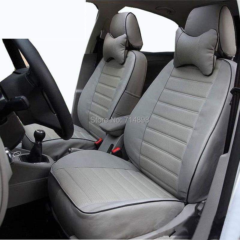 Popular Custom Headrest Covers-Buy Cheap Custom Headrest