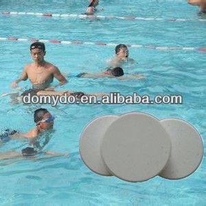 Swimming Pool Chemical Antiscalant Scale Inhibitor Buy Swimming Pool Chemical Antiscalant