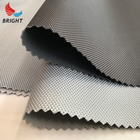 Factory provide cloth material fabric microfiber