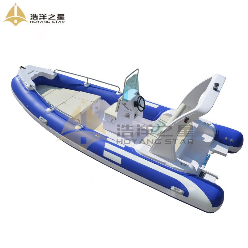 Rib550 Boat 5 5m Inflatable Fishing Boat For Sale - Buy Fiberglass Fishing  Boat,Fishing Boat For Sale Malaysia,Fishing Boat For Sale Philippines