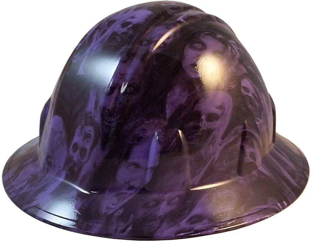 Cheap Side Impact Hard Hats Find Side Impact Hard Hats Deals On