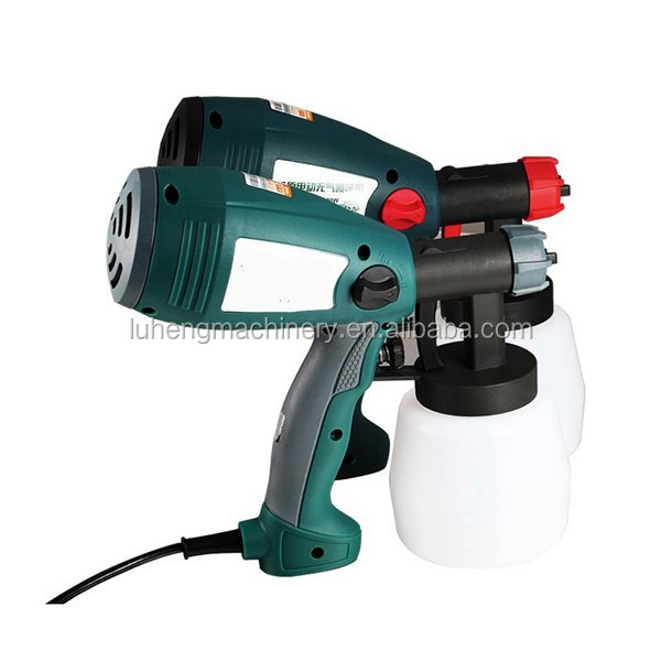 Electric Spray Paint Machine Price Buy Branded Electric Spray Paint Machine Online At Best
