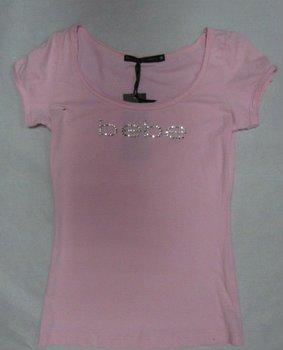 t shirts 100 pima cotton buy pima cotton peruvian pima