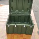 Chinese Company lldpe Material plastic toolbox