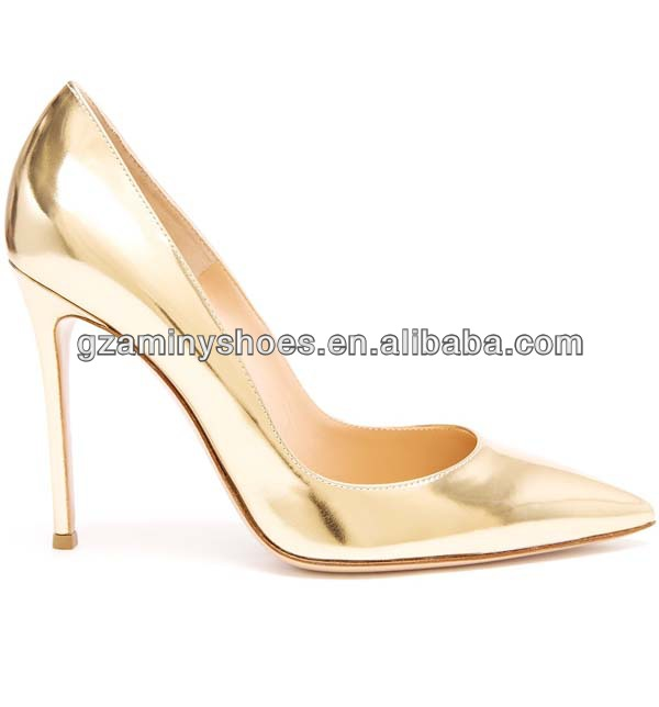 Hottest sexy pointed shoes 2014 Elegant toe women dq7xd8Aw