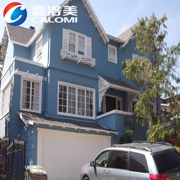 home exterior wall paint rh rogerrinderknecht com