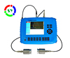 Nonmetal Ultrasonic detector/Concrete Defects Inspection Instruments