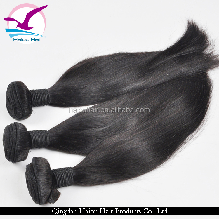 Fast Delivery Raw Cambodian Hair Unprocessed Virgin