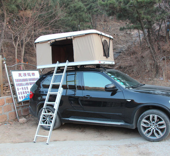 C&ing outdoor 4wd Rooftop Taobao C&er tents & Camping Outdoor 4wd Rooftop Taobao Camper Tents - Buy Truck Roof ...
