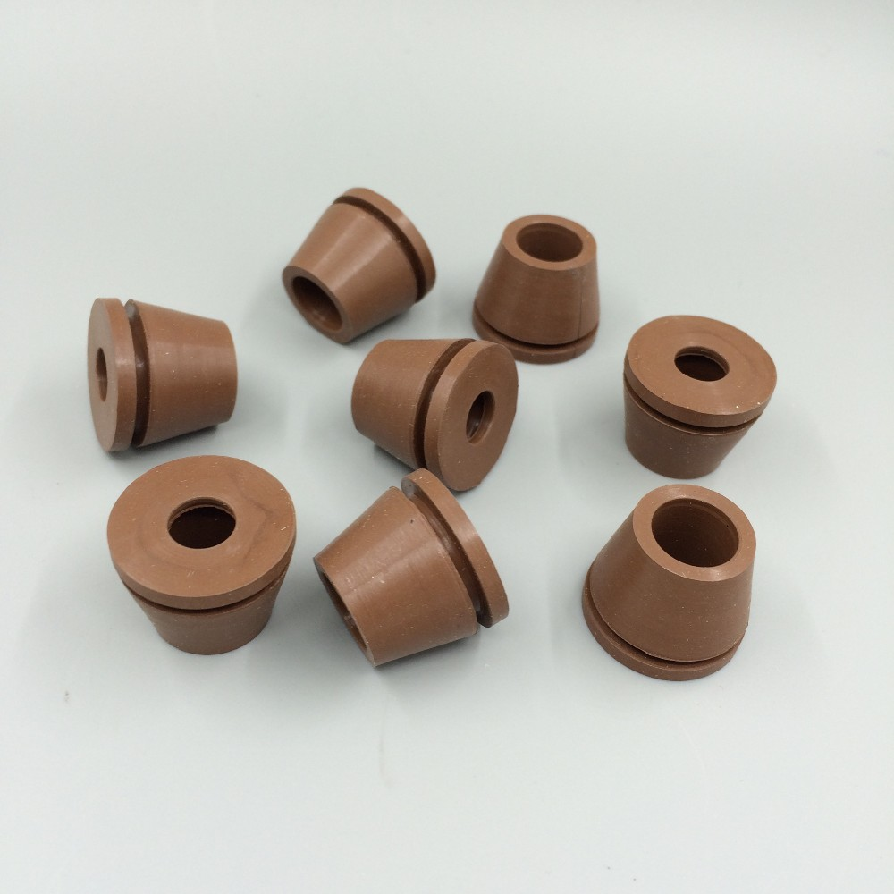 Industry rubber product/teflon diaphragm