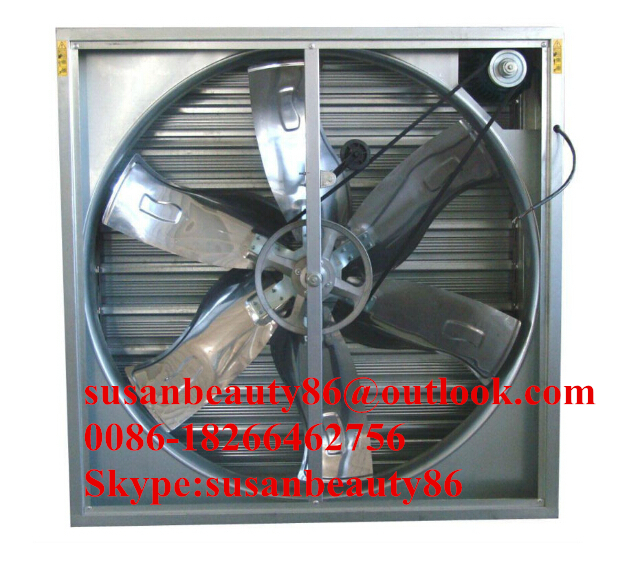 best selling agriculture exhaust fan with <strong>CE</strong> made in china