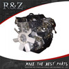 Best quality water cooled four stroke china diesel engine for Toyota 2RZ