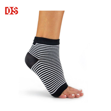 DS-II-1615 <span class=keywords><strong>chaussettes</strong></span> médicales <span class=keywords><strong>chaussettes</strong></span> <span class=keywords><strong>sans</strong></span> orteil