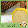 Vaccum Insulated Glasswool Blankets/Rolls