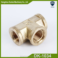 china pipe fitting manufacturer all kinds brass fitting