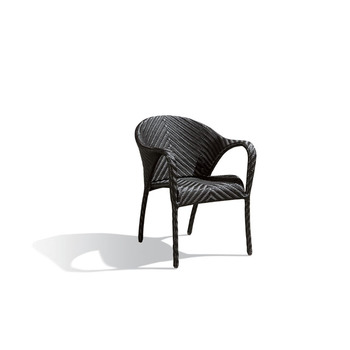 Magnificent Fishbone Weave Armchair White Rattan Dining Chair Buy Plastic Chairs With Arms Antique Rattan Chairs Dining Chairs With Armrests Product On Ncnpc Chair Design For Home Ncnpcorg