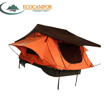 4wd car c&ing roof top tent for 2 people sale UK  sc 1 st  Alibaba & 4wd Car Camping Roof Top Tent For 2 People Sale Uk - Buy Car ...