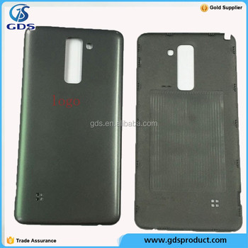 back cover door housing For LG STYLO 2 LS775