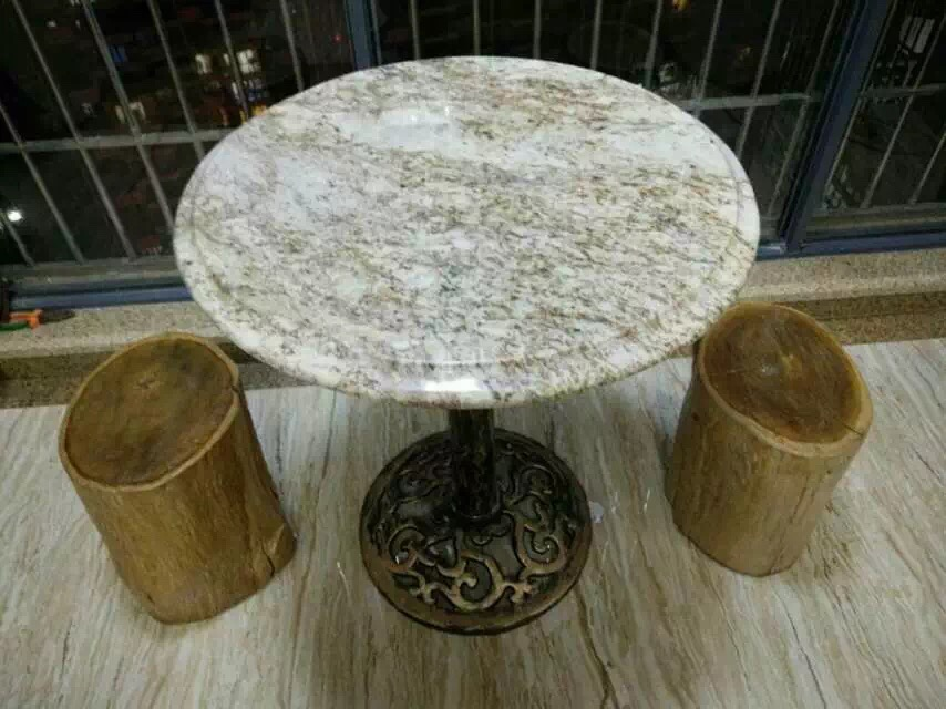 round granite kitchen table tops round granite dining room table top buy coffee table granite. Black Bedroom Furniture Sets. Home Design Ideas