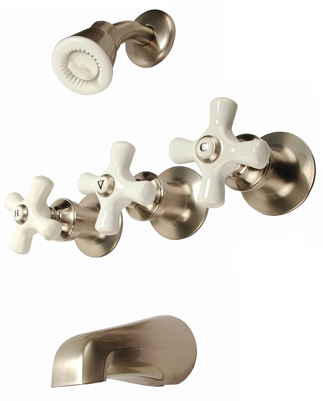Cheap Faucet Cartridges And Stems Find Faucet Cartridges
