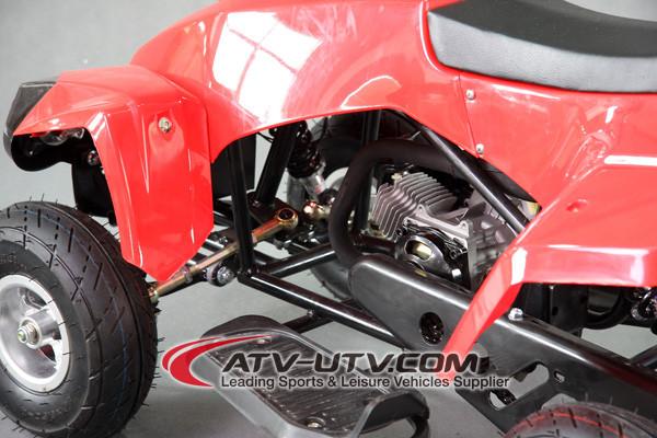 800cc Atv 4x4 Cf Motor Atv Quad Bike Prices 90cc Mini Atv & Quad - Buy  Atv,Quad Bike Prices,800cc Atv 4x4 Cf Motor Product on Alibaba com