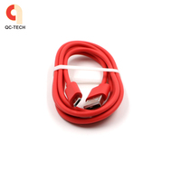 factory hot sales micro usb charging cable with low price