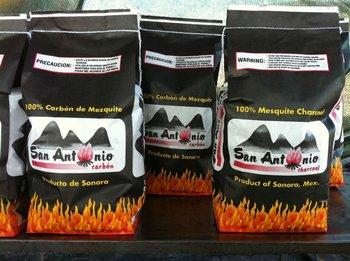 San Antonio Mesquite Charcoal Buy Mesquite Charcoal Lump