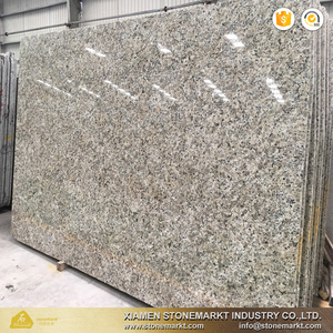 New Caledonia Granite Slab Supplieranufacturers At Alibaba