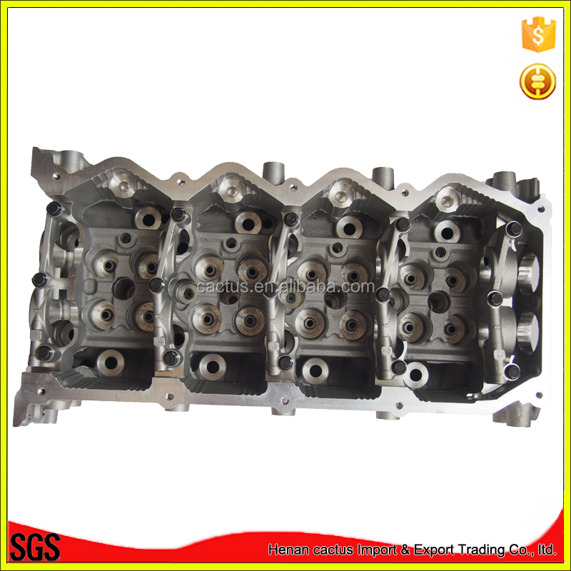 Stock Product!!!YD25 Head Cylinder 11039-EC00A 11040-EC00A 11040-EC00C for Narava Pathfinder 2.5TDI AMC# 908510