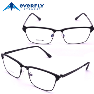 3d9e6e7088 Innovative Glasses Frames Wholesale