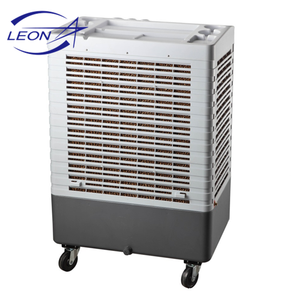 Hot sale Home used portable evaporative air conditioner