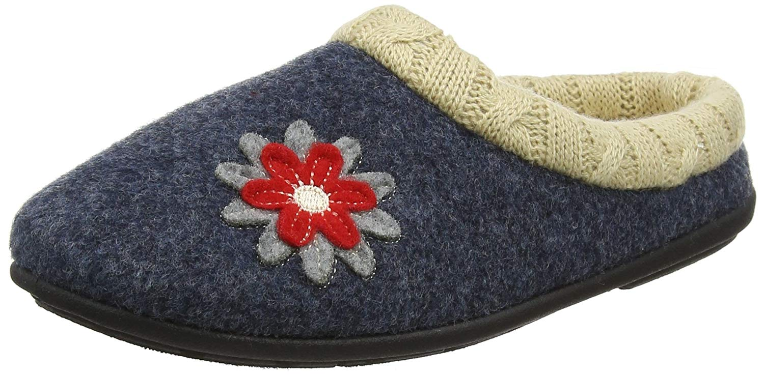Cheap Padders Slippers, find Padders
