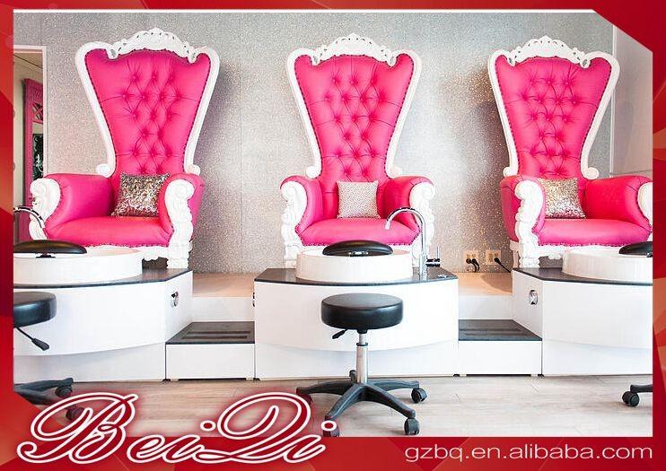 Pedicure Stoel Goedkoop : Groothandel goedkope nagelsalon meubels manicure pedicure stoelen