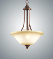 best selling products in america long led pendant light chandelier in new style