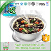 Super quality Best-Selling vegetarian soup powder