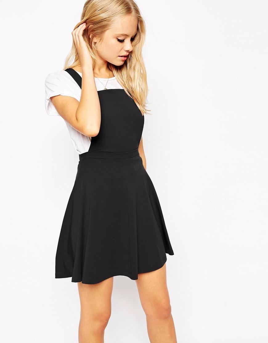 Cheap Dress for Girls