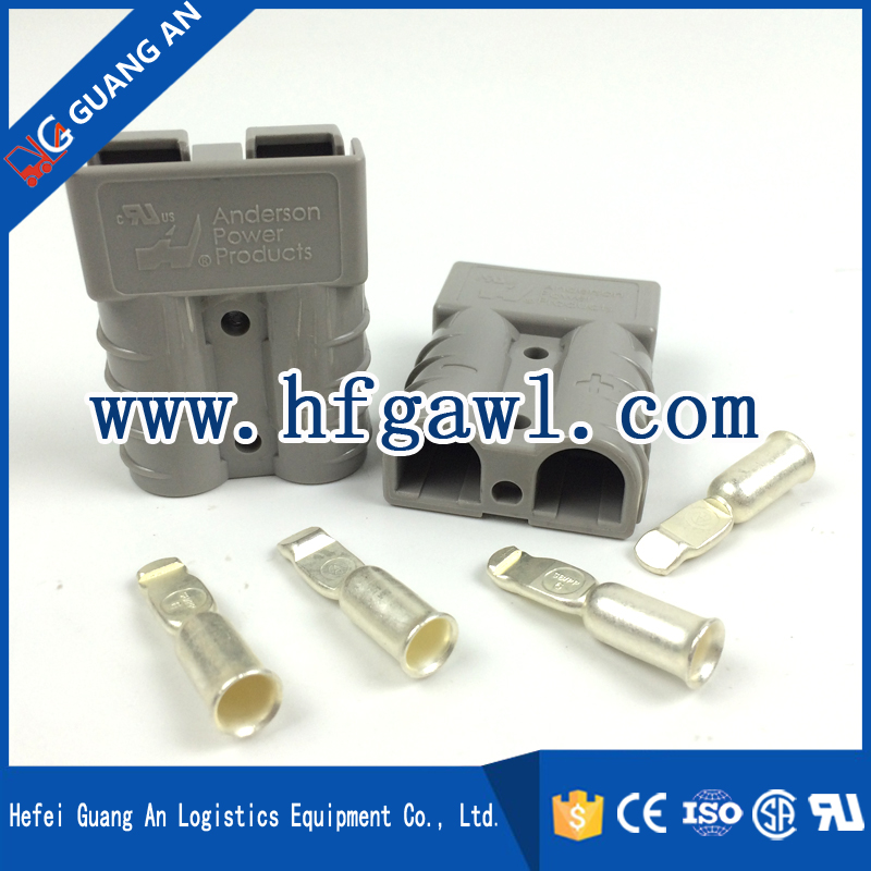 Anderson Plug, Anderson Plug Suppliers and Manufacturers at Alibaba.com
