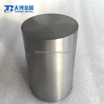 Ams4928 Harga Terbaik Titanium Alloy Metal Round Bar Suppliers For Industry  - Buy Tc4 Titanium Alloy Bar,Dental Implant Titanium Bar,Titanium Round
