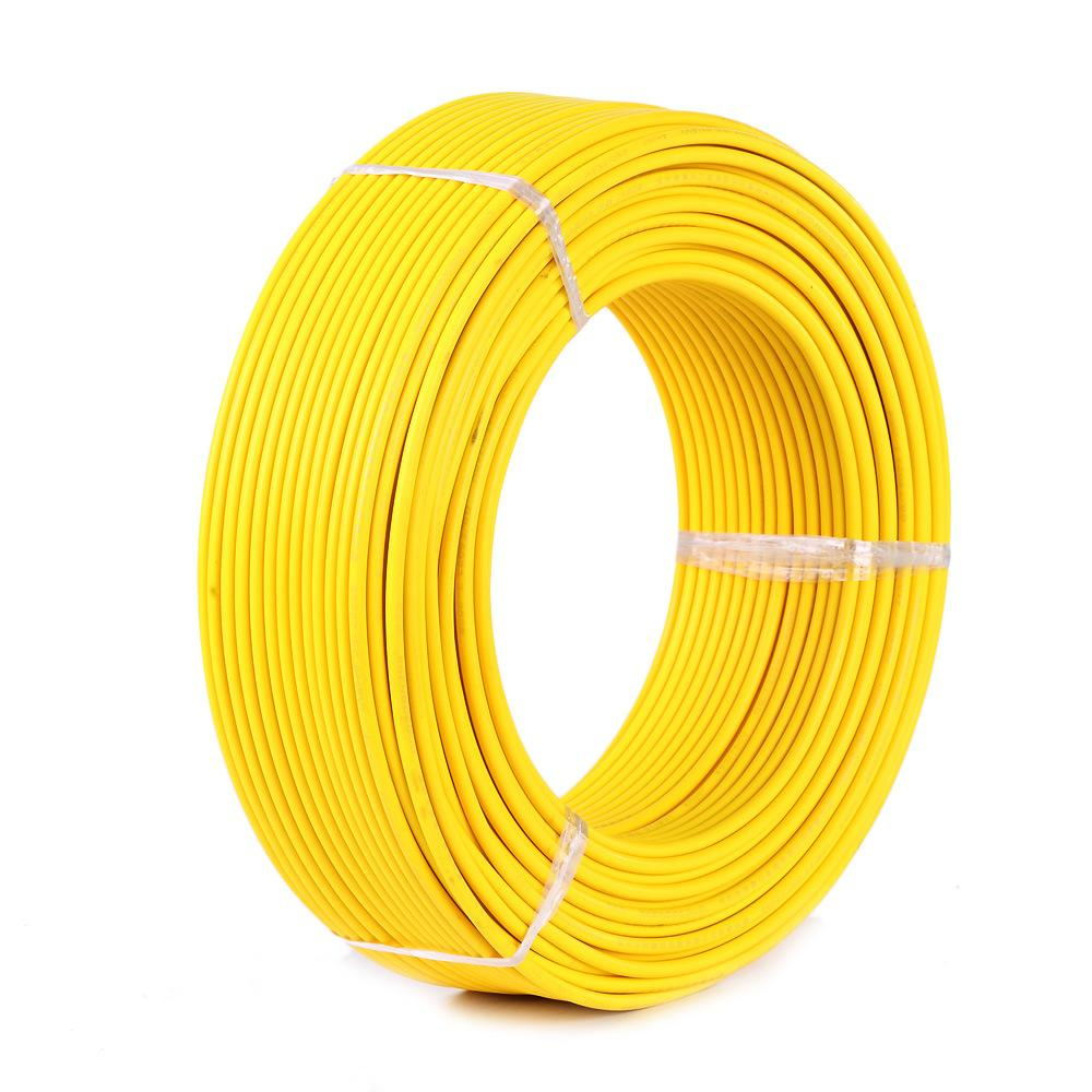China Enameled Copper Wire Trading Electric Ei Aiw 200 Power Wires Manufacturers And Suppliers On