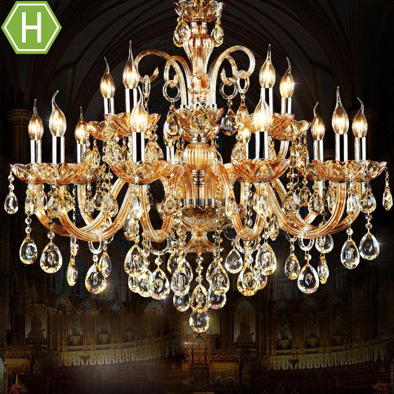Famous chandelier designers famous chandelier designers suppliers famous chandelier designers famous chandelier designers suppliers and manufacturers at alibaba aloadofball Images