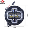 /product-detail/led-headlight-with-halo-ring-for-j-eep-wrangler-jl-62005354220.html