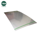 4'x8' Stainless Steel Sheet Price 304