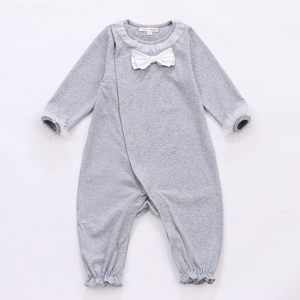 0b56fe6f7db1 Cotton Baby Layette Wholesale