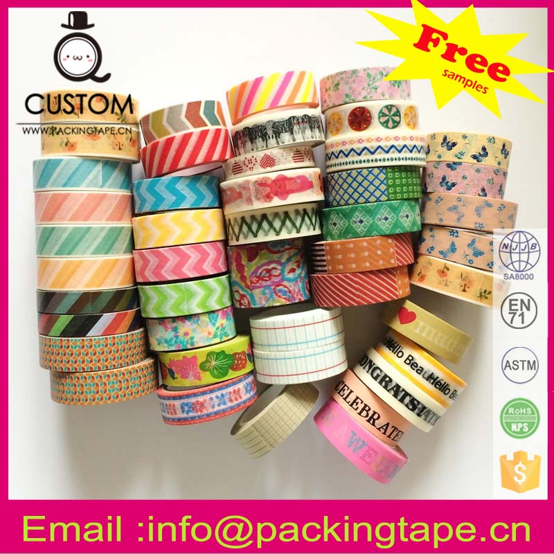 Alibaba malaysia washi tape quezon city for decoration