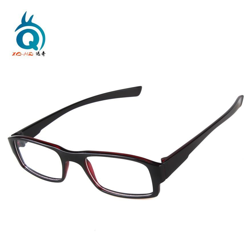 las mujeres de marcos de anteojos recetados marco de anteojos al por ...