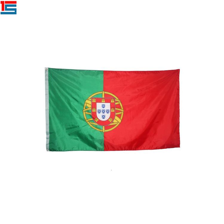 Grossiste Drapeau Portugal à Imprimer Acheter Les Meilleurs Drapeau