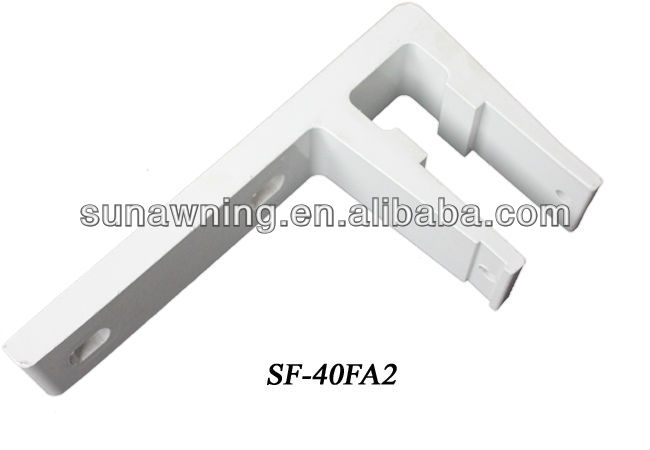 Retractable Awning Components,Parts And Accessories - Buy ...